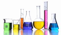 Fachhomepage der chemie