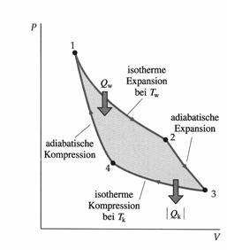 Les Quadrilateres Ce2 Cm1 Cm2 besides 1 moreover Buchstaben N together with Hspop in addition Sehen Schauen. on uni v